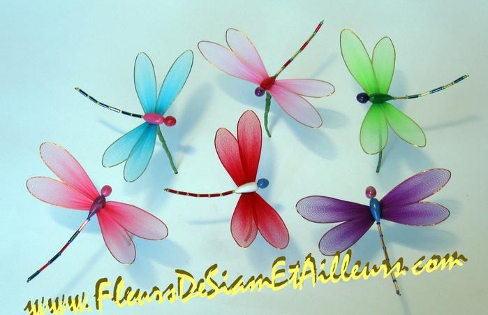 fleur_123 (700x451, 106Kb)