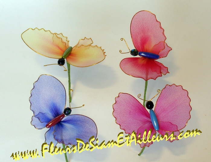 fleur_124 (700x536, 128Kb)