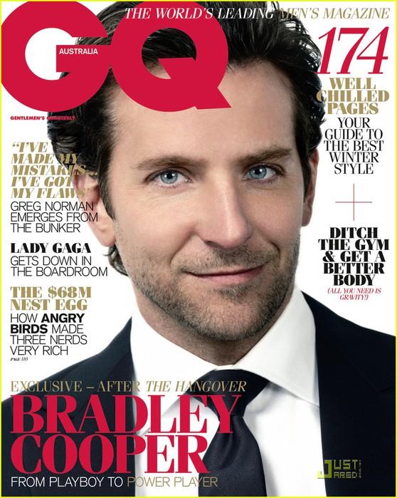 bradley-cooper-gq-australia-june-july-01 (558x700, 124Kb)