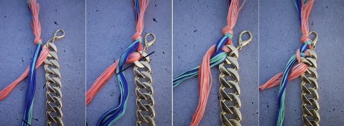 wovenbracelet4-1024x377 (700x257, 59Kb)