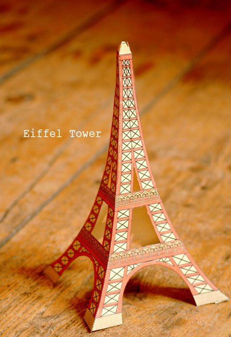tour_eiffel (450x656, 68Kb)