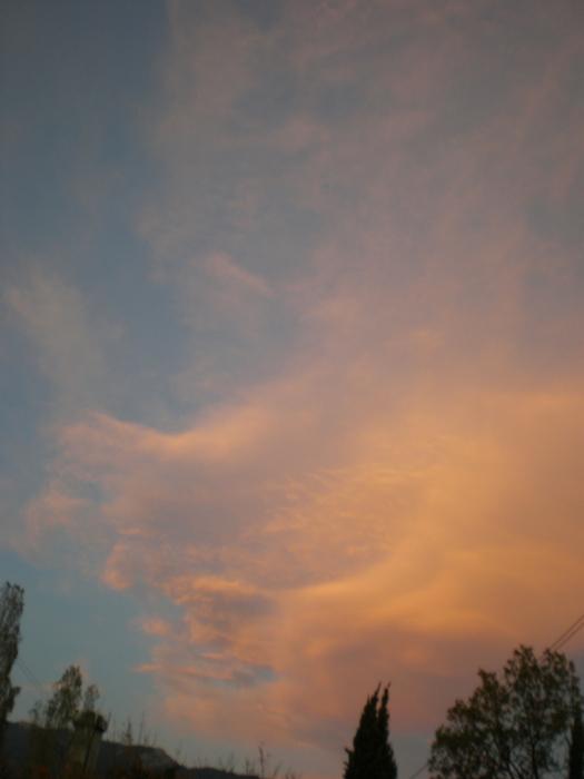 небо 1 (525x700, 337Kb)