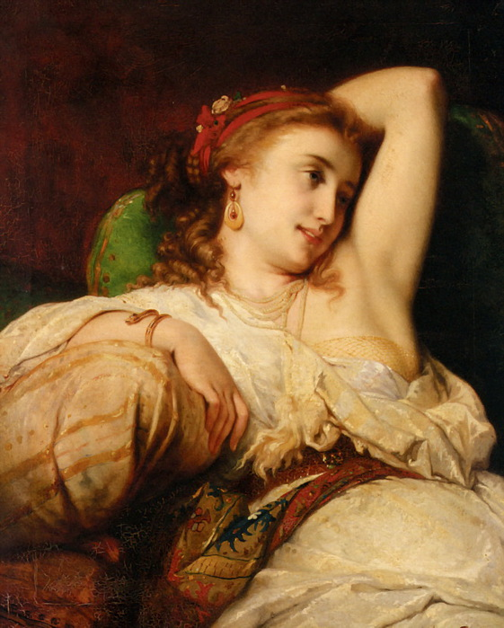 3166706_1282218108_coomans_pierre_odalisque_1865_ (761x900, 128Kb)