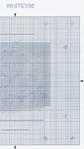 Превью 188 (395x700, 345Kb)