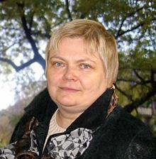 Dorogova_220x200 (220x224, 32Kb)