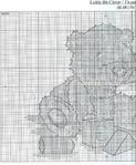 Превью 243 (577x700, 455Kb)
