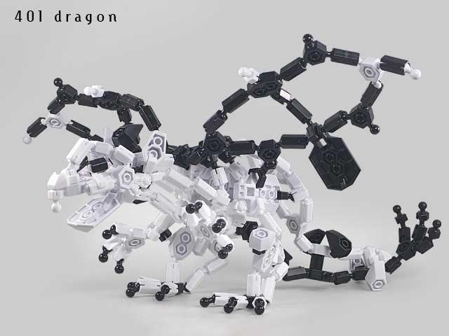 Asoblock-40_dragon (640x480, 29Kb)