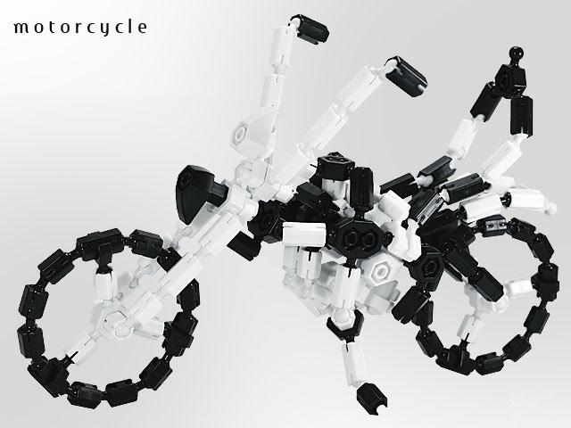 Asoblock-motorcycle_b (640x480, 49Kb)