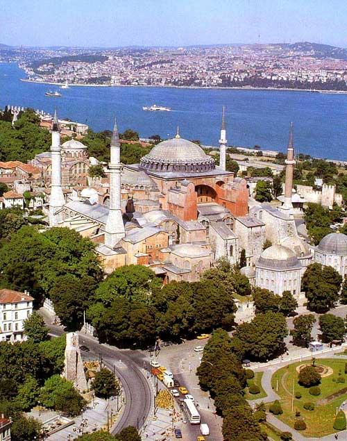 istambul2 (500x635, 78Kb)