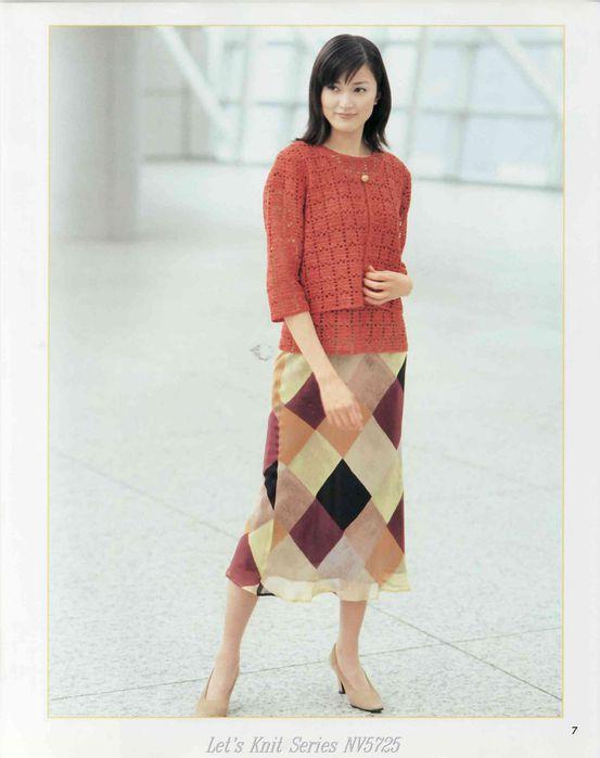 Let's Knit Series NV5725_007 (553x700, 38Kb)