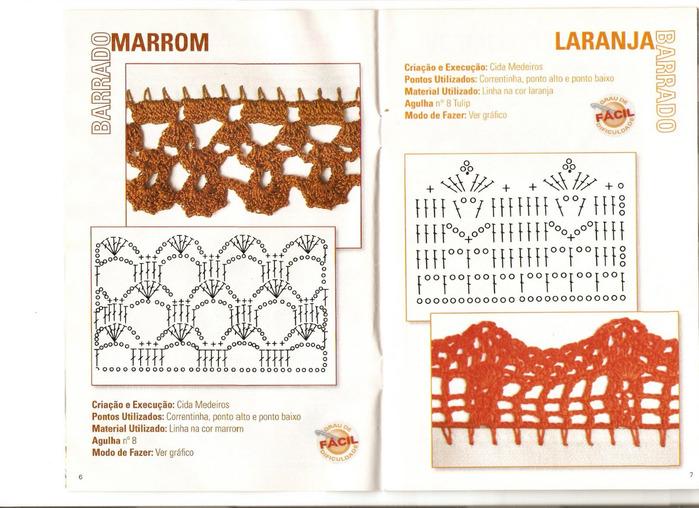 Croche Barrados N 5 (1) (700x508, 139Kb)