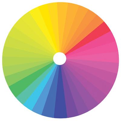 <генератор цветовых схем