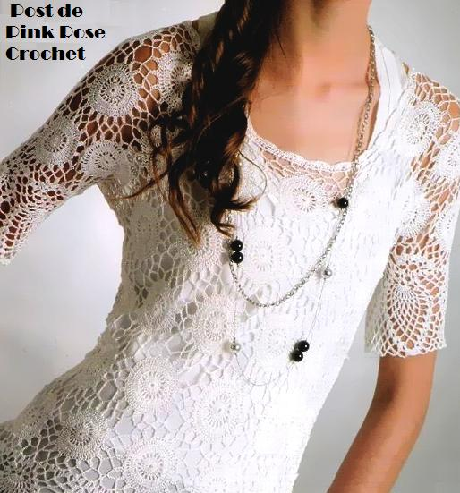 Blusa_de_Croche_BR__PRose_Crochet (514x551, 57Kb)