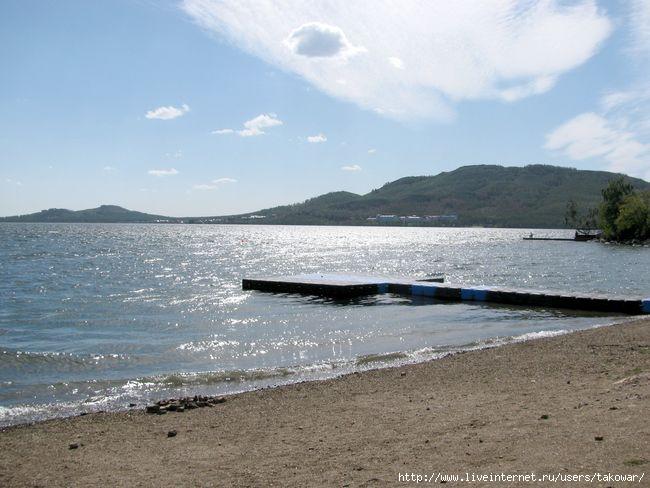 Банное озеро/1413032_IMG_0008 (650x488, 148Kb)