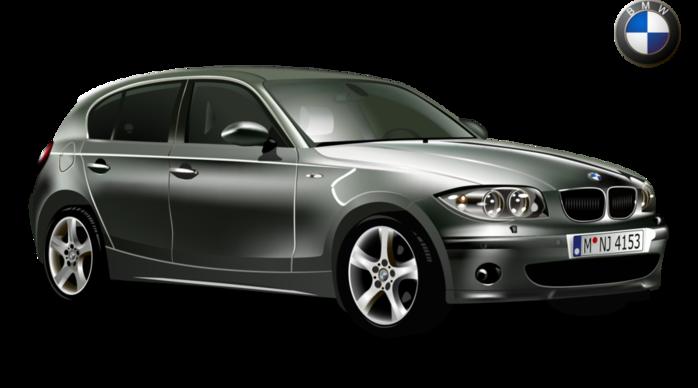 BMW_001 [преобразованный] (700x388, 171Kb)