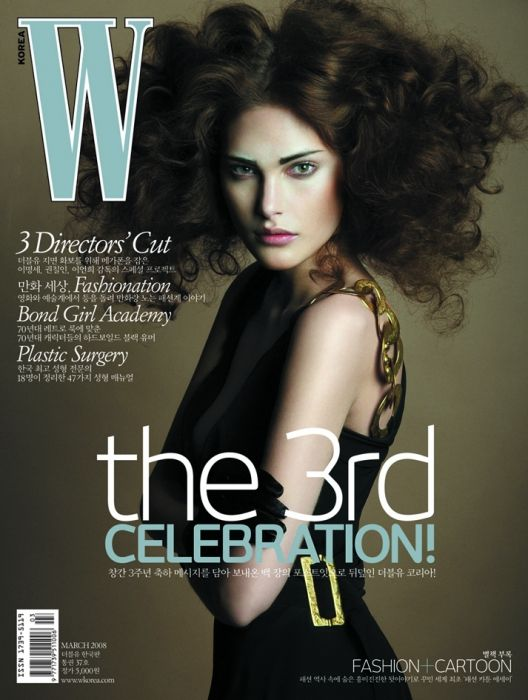 2781992_wmagazine_korea_march2008_catherine_mcneil (528x700, 57Kb)