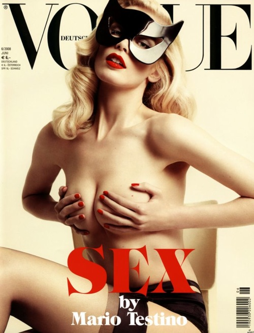 2781992_vogue_germany_june_2008_claudia_schiffer_by_mario_testino (500x655, 85Kb)