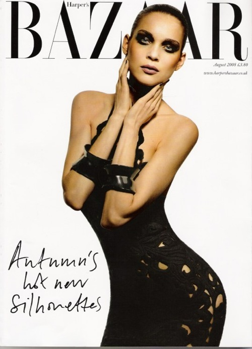 2781992_harpers_bazaar_uk_august_2008_kim_noorda (500x694, 77Kb)