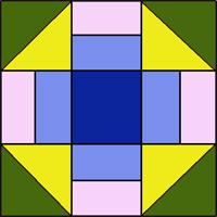 3837698_block2 (200x199, 17Kb)/3837698_block4 (200x200, 18Kb)