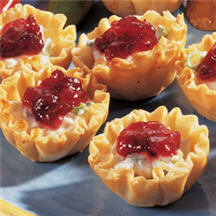 cranberry_crab_meat_appetisers (216x216, 15Kb)