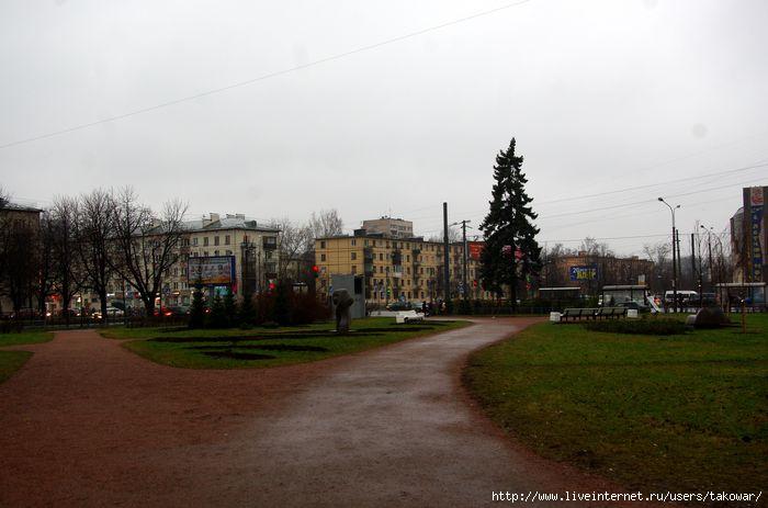 Петербург./1413032_IMGP0071 (700x463, 126Kb)