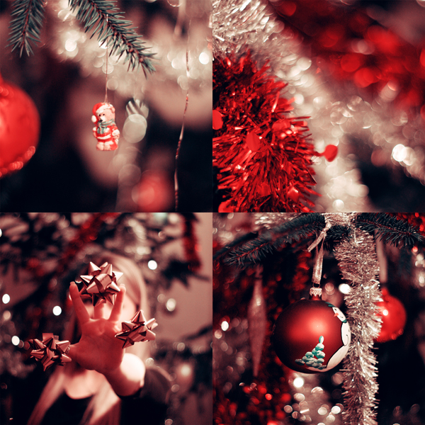 4627488_In_my_Christmas_tree__by_6Artificial6 (600x600, 407Kb)