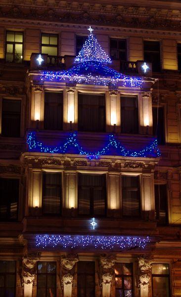 Новый год. Петербург./1413032_IMGP0015 (366x600, 105Kb)