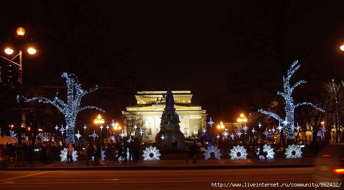 Новый год. Петербург./1413032_IMGP0032 (700x387, 140Kb)