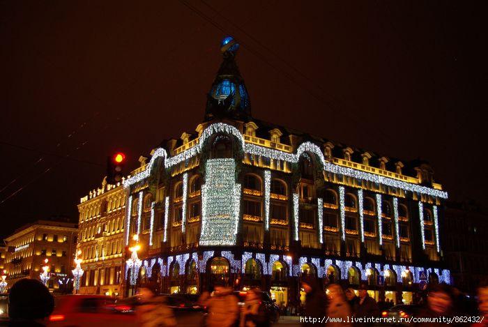 Новый год. Петербург./1413032_IMGP0045 (700x469, 168Kb)