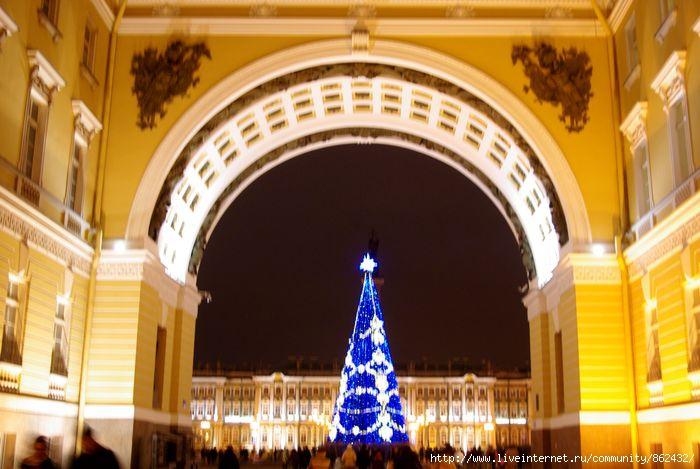 Новый год. Петербург./1413032_IMGP0059_1_ (700x469, 173Kb)