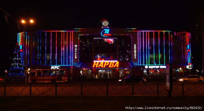 Новый год. Петербург./1413032_IMGP0008 (700x382, 123Kb)