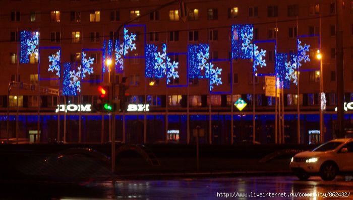Новый год. Петербург./1413032_IMGP0133 (700x397, 148Kb)