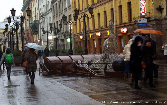 Петербург. Зонтики/1413032_IMGP0081 (650x409, 166Kb)