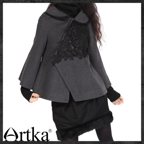 artka_lee_wool_blends_jacket_inclined_front_beaded_applique_wa10029q_4d1734d5 (500x500, 87Kb)