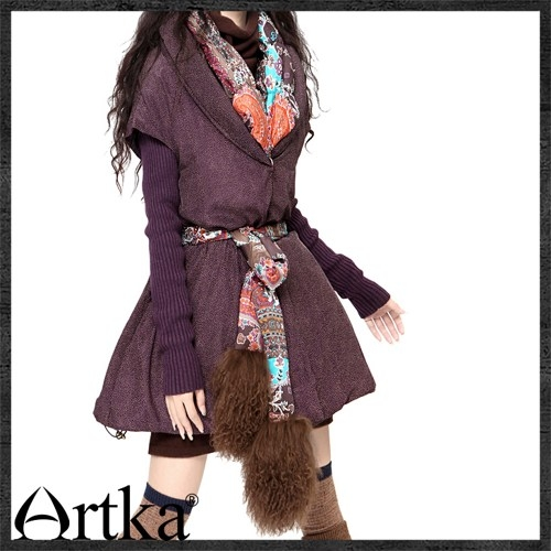 artka_thick_mongolia_wool_knit_blouse_vest_joint_combo_coat_ma10831d_29fdfcdf (500x500, 116Kb)