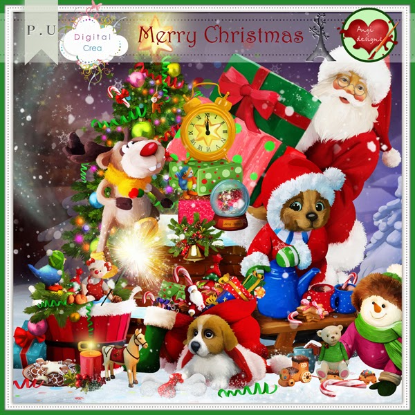 2835299_1Angi_designs__Merry_Christmas (600x600, 146Kb)