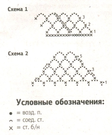 serenevoe-platie-NG1 (377x454, 87Kb)
