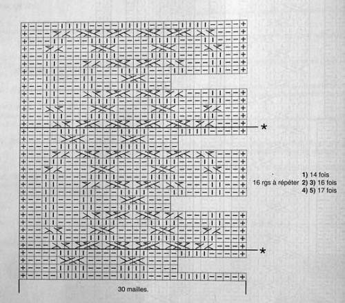 66912c510fc5-500x439 (1) (500x439, 81Kb)