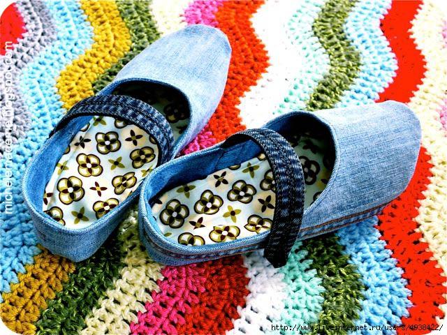 Denim slippers mary janes2 (640x480, 307Kb)