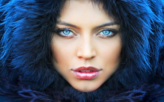 1335471393_kotomatrisi.ru_girls-blue-eyes-1 (549x343, 41Kb)