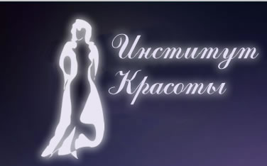 logo (376x234, 11Kb)