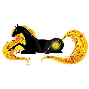 золотохвост (300x300, 50Kb)