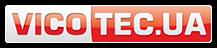 logo (217x48, 13Kb)