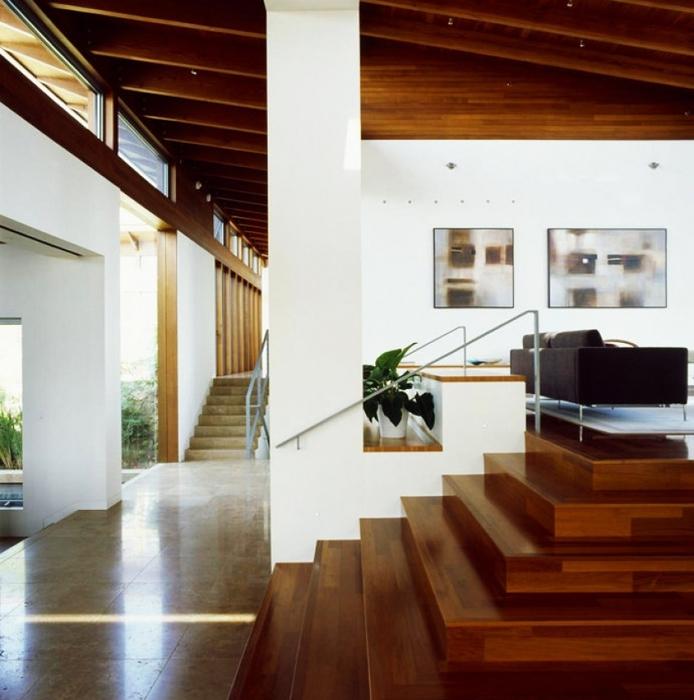 thumbs_the-hilltop-house-designrulz-2 (694x700, 267Kb)
