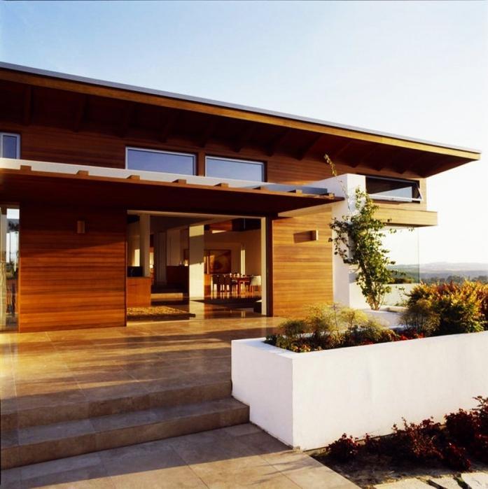 thumbs_the-hilltop-house-designrulz-25 (697x700, 288Kb)