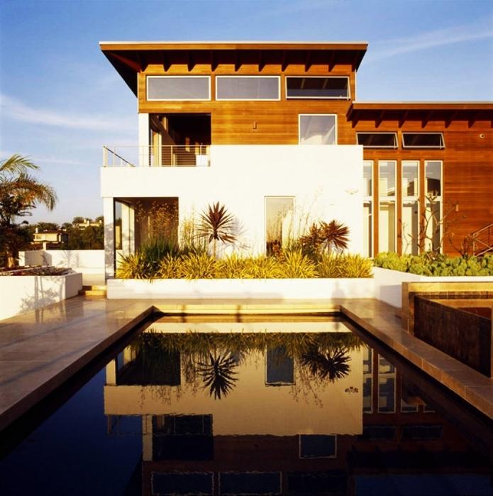 thumbs_the-hilltop-house-designrulz-27 (695x700, 316Kb)