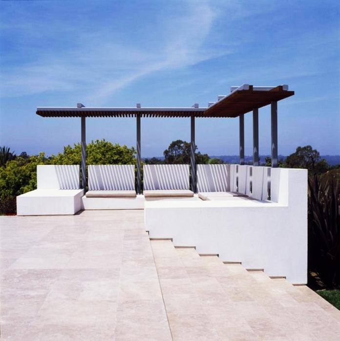 thumbs_the-hilltop-house-designrulz-31 (696x700, 250Kb)