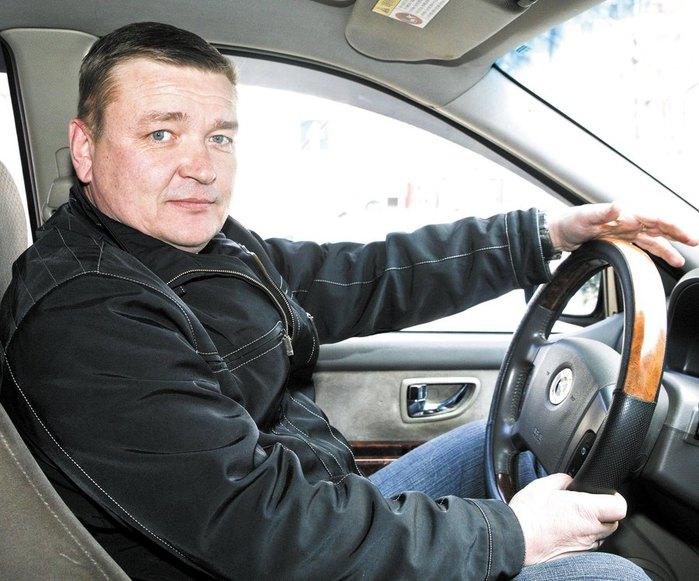 taksist (700x581, 87Kb)