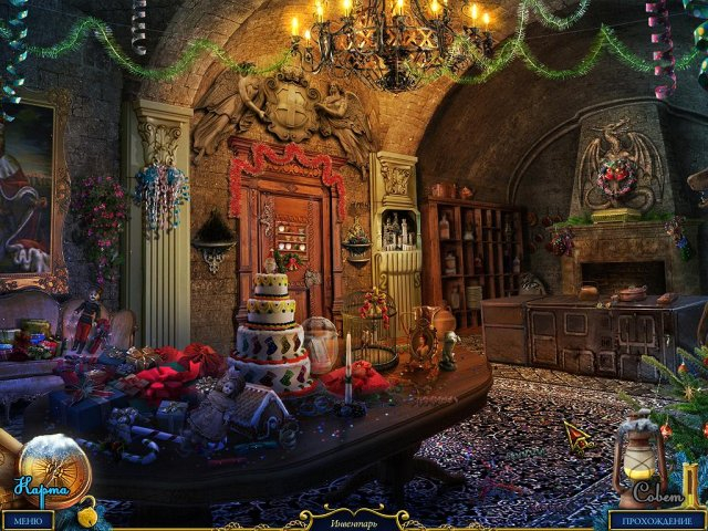 christmas-stories-nutcracker-collectors-edition-screenshot6 (640x480, 390Kb)