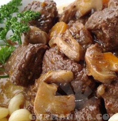 klassicheskij-recept-burgundskoj-govyadiny (390x400, 54Kb)